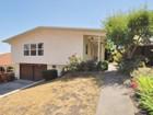 Nhà ở một gia đình for  sales at 961 Larkspur Drive  Millbrae, California 94030 Hoa Kỳ