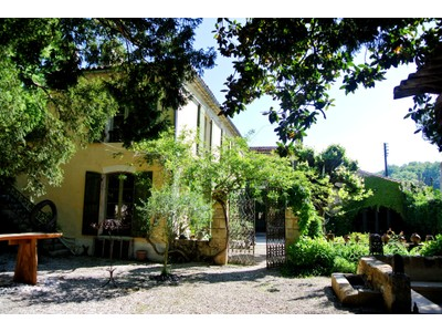Single Family Home for sales at Rive droite - 25min of Bordeaux center  Bordeaux, Aquitaine 33000 France
