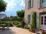 Property Of Bastide