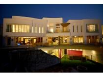 Moradia for sales at Modern Entertainment Villa Dubai, Dubai Emirados Árabes Unidos