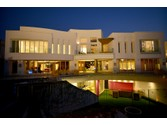 Single Family Home for sales at Modern Entertainment Villa Dubai, United Arab Emirates