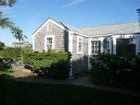 Villa for sales at Bright and Summery 84 Baxter Road Siasconset, Massachusetts 02564 Stati Uniti