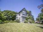 Einfamilienhaus for  sales at Historic Warrenton Home 107 NE Skipanon Dr. Warrenton, Oregon 97146 Vereinigte Staaten
