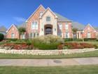 Maison unifamiliale for  sales at 620 Fairway View Terrace    Southlake, Texas 76092 États-Unis