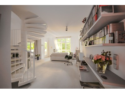 Duplex for sales at Highly Interesting Investment Close by Kurpark  Wiesbaden, Hessen 65189 Germany