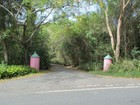 Terreno for  sales at 79 Estate Belvedere  St Croix, Virgin Islands 00820 Islas Virgenes Ee.Uu.