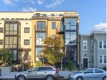 Condomínio for sales at U Street Corridor 1931 12th St NW B   Washington, Distrito De Columbia 20009 Estados Unidos