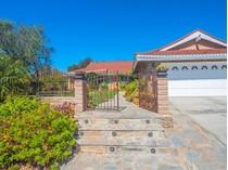 Vivienda unifamiliar for sales at 6649 Abbottswood Drive    Rancho Palos Verdes, California 90275 Estados Unidos