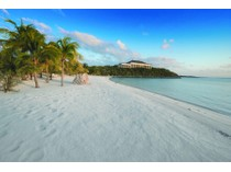 Ilha Privada for sales at Private Island Paradise  Exuma Cays, Exuma . Bahamas