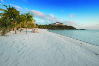 Private Island for sales at Private Island Paradise  Exuma Cays, Exuma . Bahamas