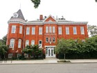 Apartamentos multi-familiares for  sales at Pierce School 1375 Maryland Avenue Ne   Washington, Distrito De Columbia 20002 Estados Unidos