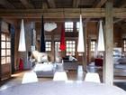 단독 가정 주택 for  sales at Chalet Alpinia  Megeve, 론 알프스 74120 프랑스