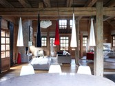 Maison unifamiliale for sales at Chalet Alpinia  Other Rhone-Alpes,  74120 France