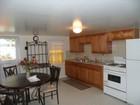 アパート for rentals at none 114 S Kingston Avenue Atlantic City, ニュージャージー 08401 アメリカ合衆国