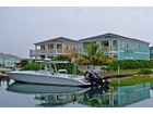 Villa for  sales at Poincianca Cay, Sandyport Sandyport, Cable Beach, New Providence/Nassau Bahamas