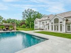 Casa para uma família for  sales at Magnificent Shingle Style Home 82 Buckingham Ridge Road  Wilton, Connecticut 06897 Estados Unidos