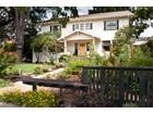 Nhà ở một gia đình for  sales at 337 Matheson Street  Healdsburg, California 95448 Hoa Kỳ