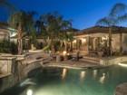 Casa Unifamiliar for  sales at 38190 Vista Del Sol   Rancho Mirage, California 92270 Estados Unidos