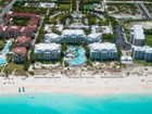 Condomínio for sales at The Regent Palms - Suite 2501 Beachfront Grace Bay, Providenciales TC Turks E Caicos