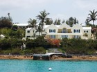 Single Family Home for sales at Coral Harbour  Warwick, Other Areas In Bermuda WK 06 Bermuda