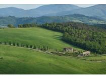 Einfamilienhaus for sales at Charming farm complex in Casole d'Elsa, close to Volterra    Casole D Elsa, Siena 53031 Italien