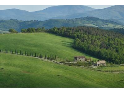 Villa for sales at Affascinante complesso colonico a Casole d'Elsa nei pressi di Volterra   Casole D Elsa, Siena 53031 Italia