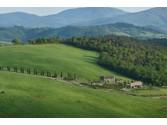 Villa for vendita at Affascinante complesso colonico a Casole d'Elsa nei pressi di Volterra  Casole D Elsa,  53031 Italia