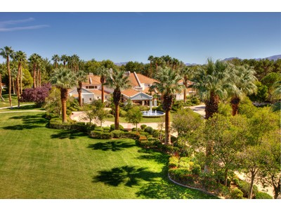 Maison unifamiliale for sales at The Legendary Primm Ranch 7000 Tomiyasu Ln Las Vegas, Nevada 89120 États-Unis