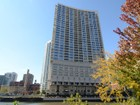 Condominio for sales at Great Unit at Luxurious Riverbend Building! 333 N Canal Street Unit 2103 Chicago, Illinois 60606 Estados Unidos