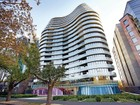 Apartment for  sales at 1903/578 St Kilda Road, Melbourne  Melbourne, Victoria 3004 Australia