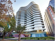 Apartamento for sales at 1903/578 St Kilda Road, Melbourne  Melbourne, Victoria 3004 Austrália