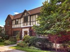 Single Family Home for sales at Westmount 3682 Boul. The Boulevard Westmount, Quebec H3Y1S8 Canada