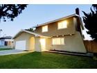 一戸建て for sales at 4861 Sevilla Way    Carlsbad, カリフォルニア 92008 アメリカ合衆国