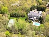 Single Family Home for sales at Elegant Estate  Rye,  10580 United States