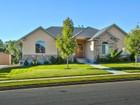 Moradia for sales at Private West Jordan Home 3921 W Winthrope Dr  West Jordan, Utah 84088 Estados Unidos