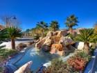 Single Family Home for sales at 56 Via Paradiso   Henderson, Nevada 89011 United States