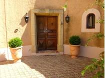 Einfamilienhaus for sales at Aix en Provence 30 minutes. Belle propriété provençale de 400 m² habitables avec  Aix-En-Provence, Provence-Alpes-Cote D'Azur 13100 Frankreich