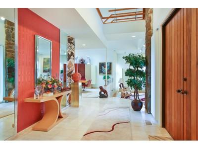 Casa Unifamiliar for sales at Contemporary with Lake Views 607 3rd Ave Spring Lake, Nueva Jersey 07762 Estados Unidos