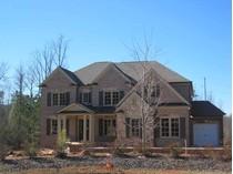 Đất đai for sales at Gorgeous New Construction 330 Blair Court   Alpharetta, Georgia 30004 Hoa Kỳ