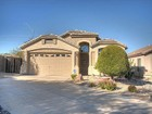 Single Family Home for  sales at Immaculate Amber Creek Four Bedroom 2404 E MORROW DR   Phoenix, Arizona 85050 United States