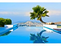 Single Family Home for sales at Modern Luxury Villa In Can Rimbau  Ibiza, Ibiza 07819 Spain
