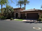 Maison unifamiliale for sales at 53 Avenida Sorrento  Henderson, Nevada 89011 États-Unis