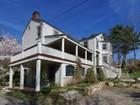 Casa multifamiliare for sales at 416 York Street  York, Maine 03909 Stati Uniti
