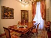Appartamento for vendita at Appartamento di alta rappresentanza  Milano,  20121 Italia