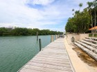 Nhà ở một gia đình for  sales at Cape Florida 20 Cape Florida Key Biscayne, Florida 33149 Hoa Kỳ
