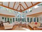 Villa for  sales at 97 Samara Dr.    Shrewsbury, New Jersey 07702 Stati Uniti