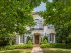 단독 가정 주택 for sales at Exquisite Brookhaven Home In Sarah Smith District 880 Buckhead Trace Atlanta, 조지아 30342 미국