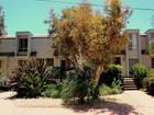 Tek Ailelik Ev for  sales at Guy Street 1667 Guy Street San Diego, Kaliforniya 92103 Amerika Birleşik Devletleri
