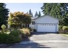 Casa Unifamiliar for  sales at Kingsgate    Kirkland, Washington 98034 Estados Unidos