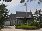 Einfamilienhaus for sales at SPECTACULAR OCEAN VIEWS 25 Starbuck Road  Nantucket, Massachusetts 02554 Vereinigte Staaten